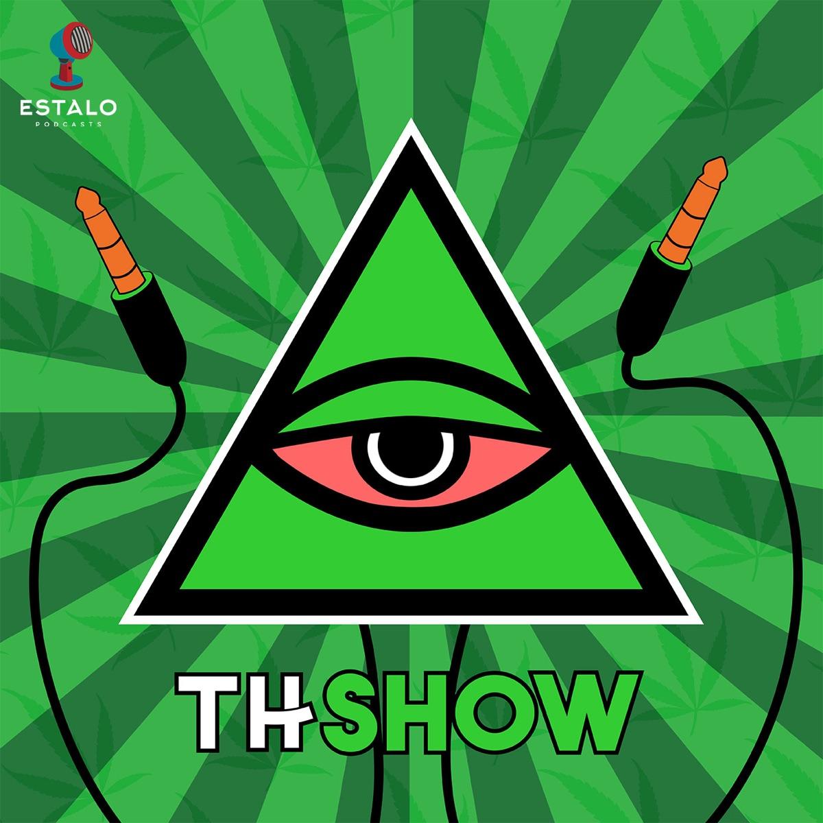 THShow