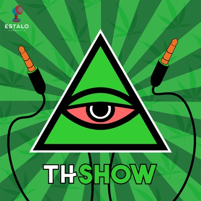 THShow:Estalo Podcasts
