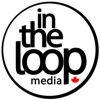 In The Loop Media Podcast artwork