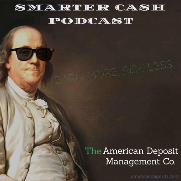 Smarter Cash