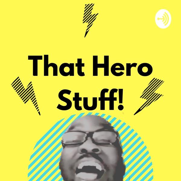 Restoring Heroes Project