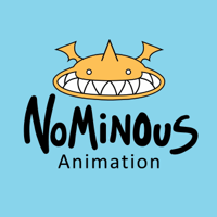 Nominous Animation Podcast podcast