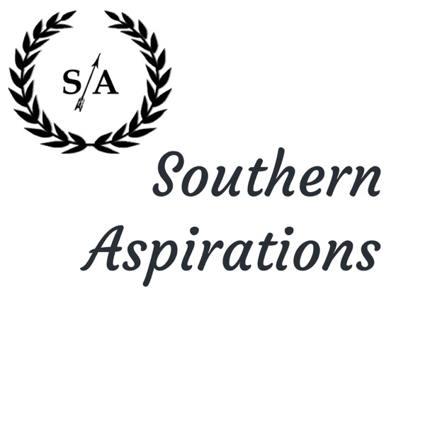 Southern Aspirations