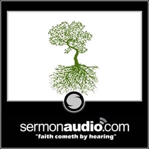 Sovereign Grace Reformed Church