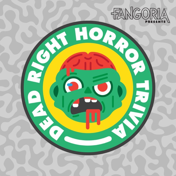 Dead Right Horror Trivia