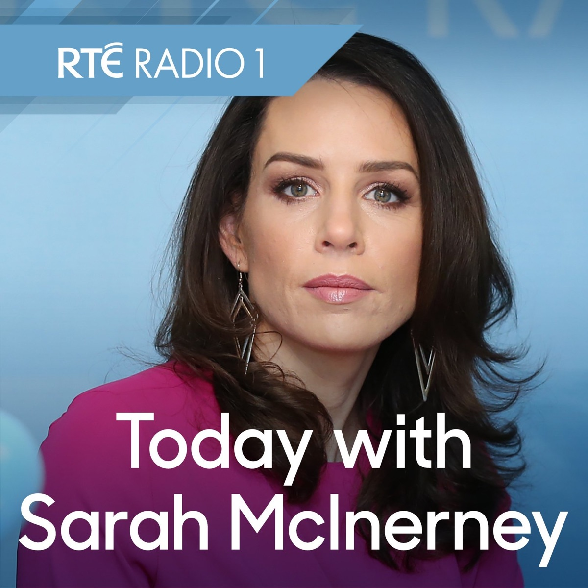 Today with Sarah McInerney