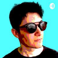 Business Odyssée podcast