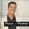 Hour of Power with Bobby Schuller at Shepherd's Grove Presbyterian Church artwork