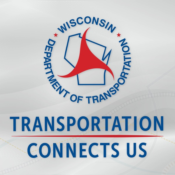 Transportation Connects Us
