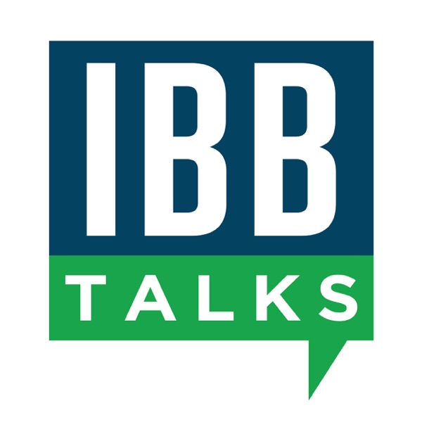IBBTalks