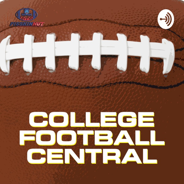 College Football Central