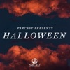 Parcast Presents: Halloween