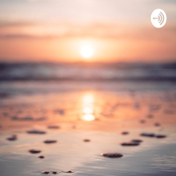 Serene Mind Meditations