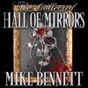 Hall of Mirrors - The Collected Stories