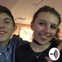 Kevinsierra podcast