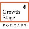 Growth Stage artwork