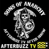 Sons of Anarchy Reviews and After Show - AfterBuzz TV artwork