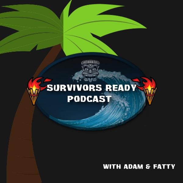 Survivors Ready Podcast