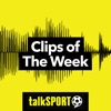 Clips of the Week