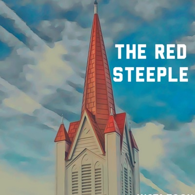 The Red Steeple