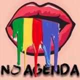 Image of No Agenda Podcast podcast