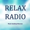 30 minutes of Relaxing Sounds