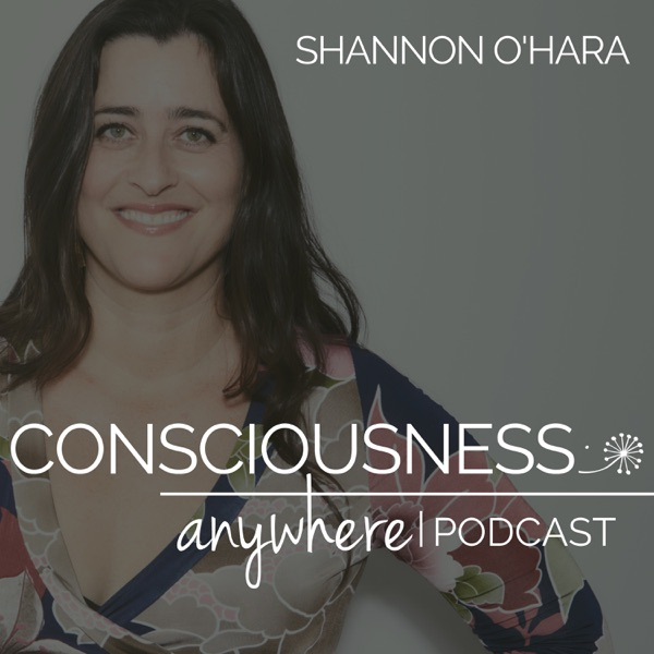 Consciousness Anywhere