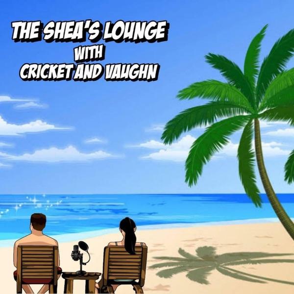 The Shea's Lounge