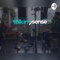 TalkingSense podcast