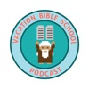 Vacation Bible School Podcast artwork