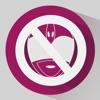 No Pink Spandex