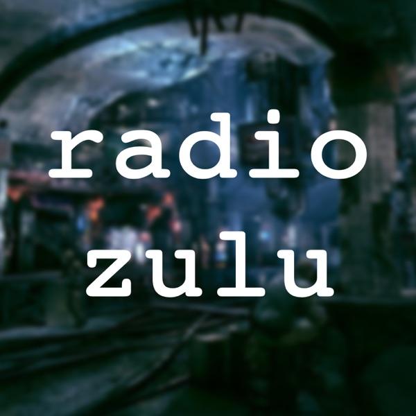 Radio Zulu