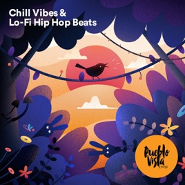Pueblo Vista Lo Fi Hip Hop Lo Hop Beats On Apple Podcasts