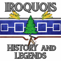 61 The Iroquois Nationals Team | The History of Lacrosse