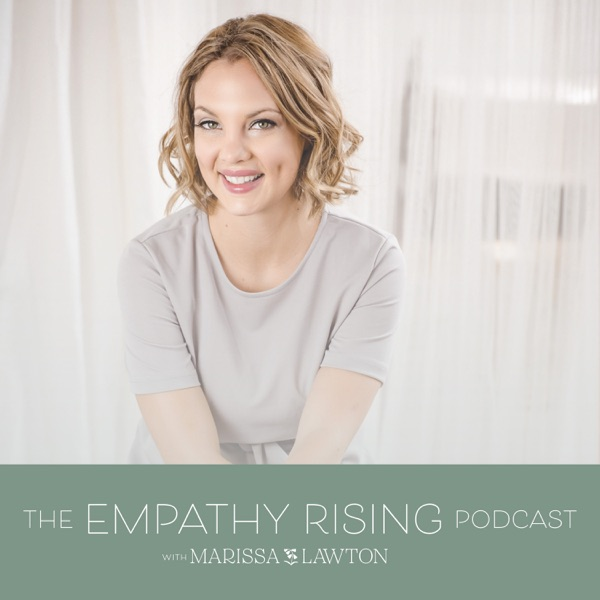 Empathy Rising: Scaling Strategy for Therapists in Private Practice