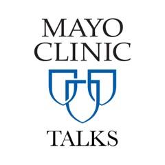 Mayo Clinic Talks