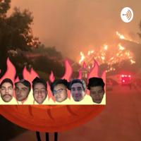 Boys Backyard Barbecue podcast