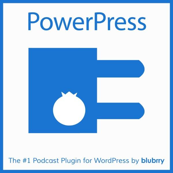 Podcasts – KRFY Radio