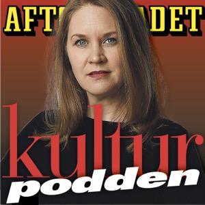 Aftonbladet Kultur
