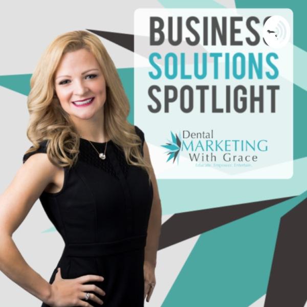 Business Solutions Spotlight