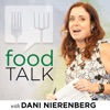 Food Talk with Dani Nierenberg (by Food Tank) artwork