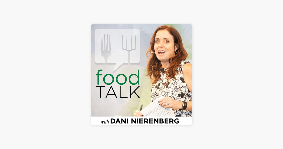 138. Sean Pessarra on sustainable farming and Ben Lilliston on pro small-scale farming policy during COVID-19 Food Talk with Dani Nierenberg (by Food Tank)