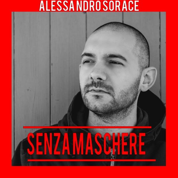 Senza Maschere - Il Podcast