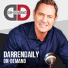 DarrenDaily On-Demand artwork