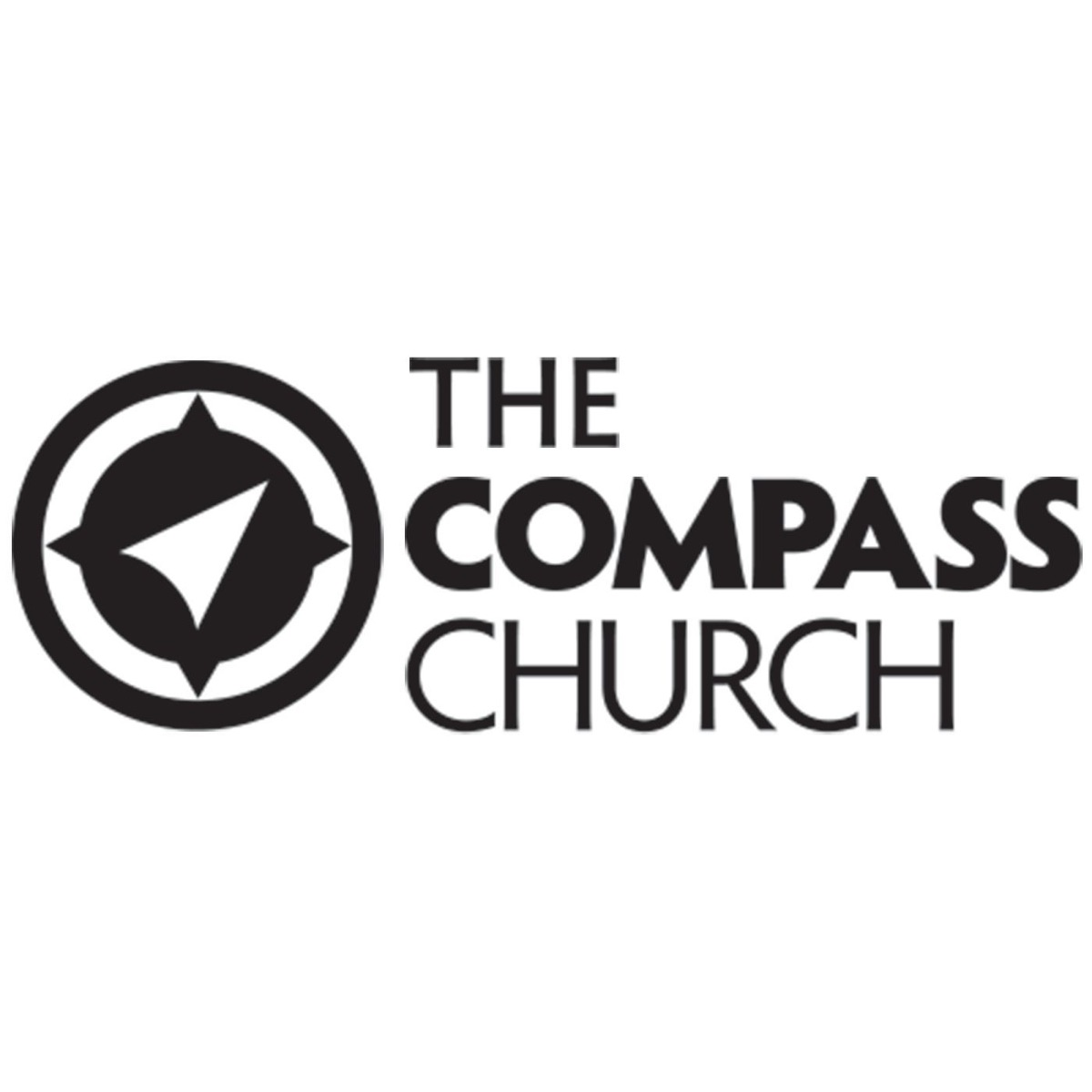 The Compass Church Podcast