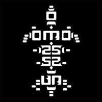 dj Omsun (Moon Koradji Rec.) podcast