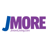 JmoreLiving Podcasts podcast