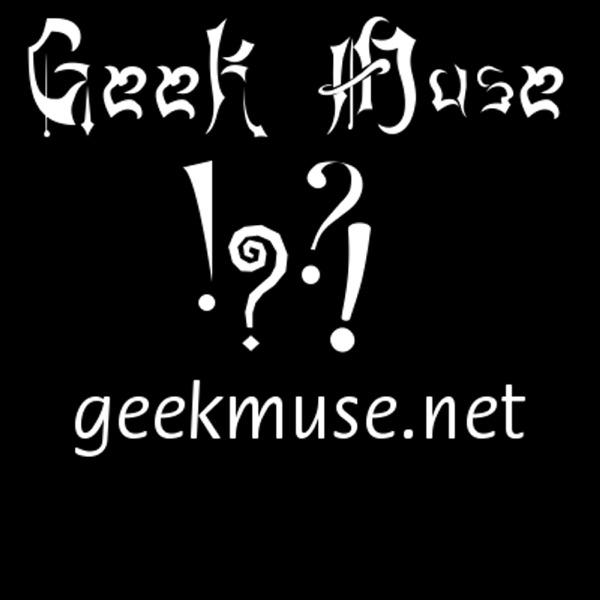 Geek Muse