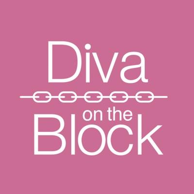 Diva On The Block