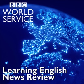 Learning English News Review: Olympic swimmer saves drowning